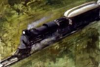El Tren Blindado