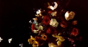 Flores de Papel 74
