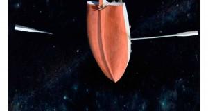 Nimroad-La-Fuga-960