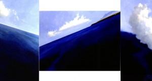 ZAtlantida (Triptych)