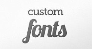 groupgrid-customfonts