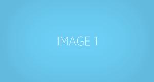image-01