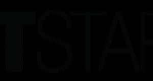 logo artstar