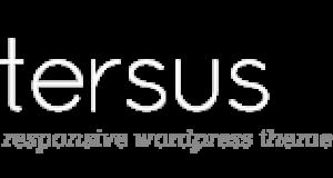 tersus-branding-dark