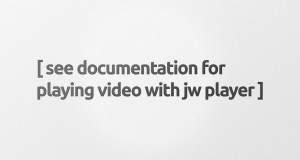video-documentation